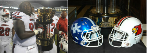 Governor's Cup Kentucky