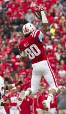 2014 Nebraska Preview Huskers