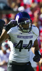 2014 northwestern preview football ariguzo fitzgerald