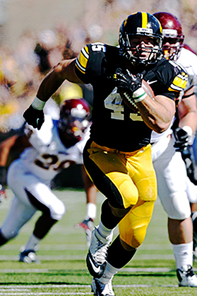 2014 Iowa season preview rudock weisman