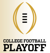 College Football Playoff Explained